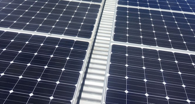 We clean solar panels in and around Adelaide, South Australia