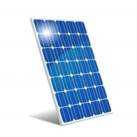 All Over Solar Panel Cleaning is an industry leader in photovoltaic solar array cleaning.
